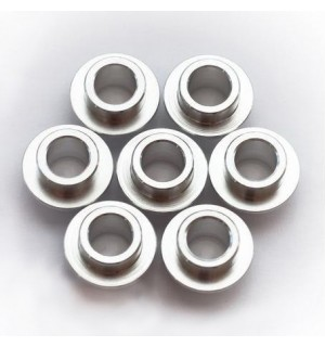 Spacer 8mm