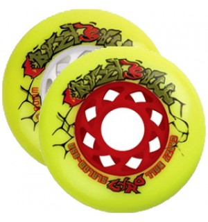 Gyro Crazy Ball