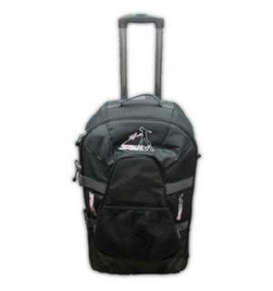 Seba Trolley Bag Big