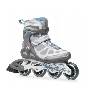 Rollerblade - Macroblade W