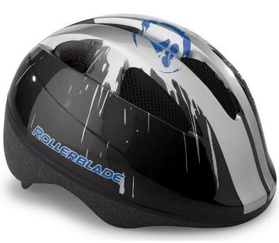 роликовые шлемы купить