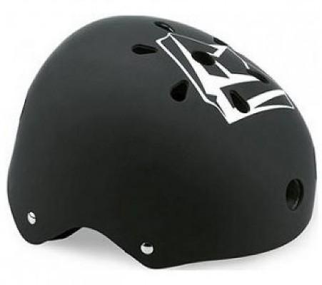 шлем для роликов купить